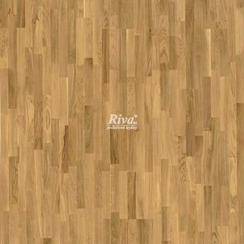 Pure Oak Nature TreS, prkno 2281 x 194 x 14 MM