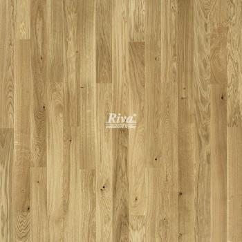Pure Oak Rustic MiniPlank, prkno 1245 x 117 x 14 MM