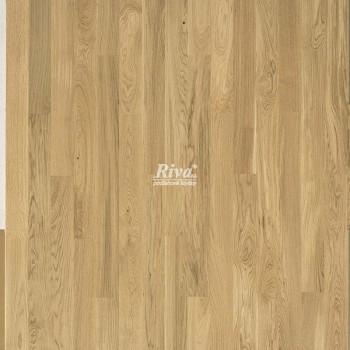 Pure Oak Nature MiniPlank, prkno 1245 x 117 x 14 MM