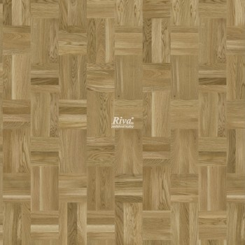 Noble Oak Retro, prkno 2028 x 192 x 16 MM