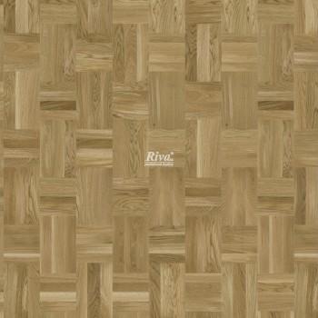 Noble Oak Retro, prkno 2028 x 192 x 16 MM
