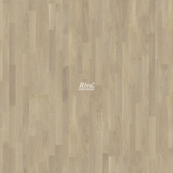 Shade Oak Satin Soft White TreS, prkno 2281 x 194 x 14 MM