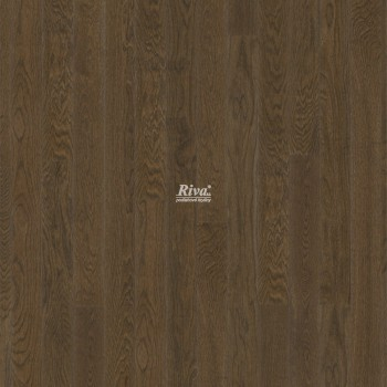 Shade Oak Cumin MidiPlank, prkno 1850 x 134 x 13 MM