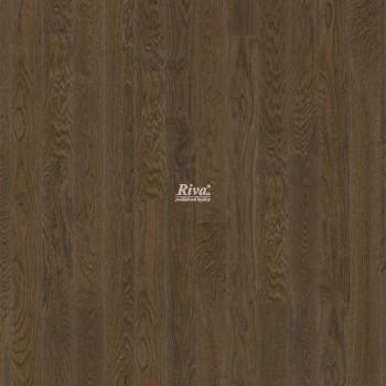 Shade Oak Cumin MidiPlank, prkno 1850 x 134 x 13 MM