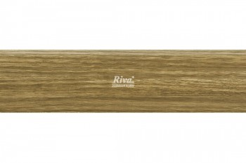 LIŠTA K 12159-1 THERMOFIX - Dub tradiční 2,5BM