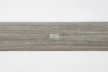 LIŠTA K 12148-1 THERMOFIX - Smrk severský 2,5BM