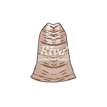 ROH NZ K 12162-1 Dub nugátový
