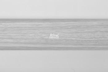 LIŠTA K 12123-2 THERMOFIX - Dub bělený - 2,5BM