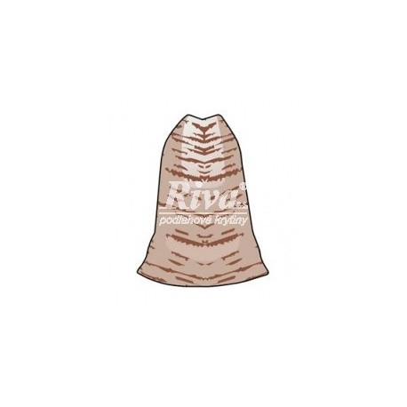 ROH NZ K 12142-1 Jasan Brick