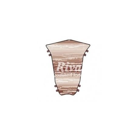KOUT NW K 29505-1 Kaštan korsický