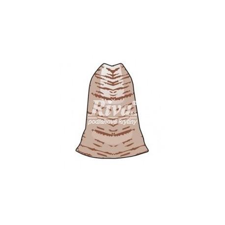 ROH NZ K 29505-1 Kaštan korsický