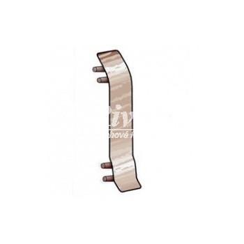 SPOJKA K 29505-1 Kaštan korsický