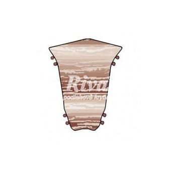 KOUT NW L0038 - bílá