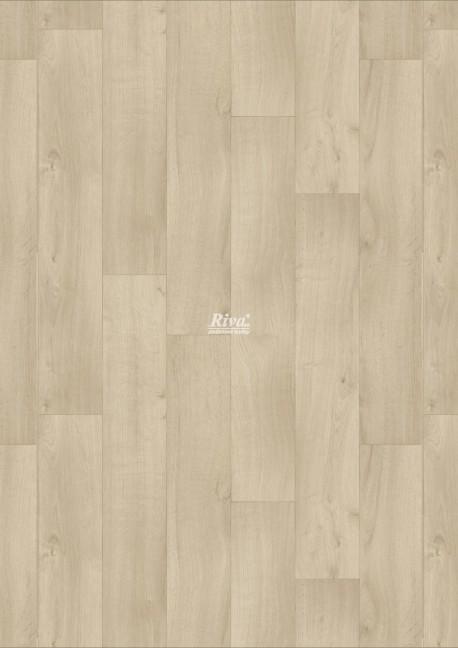 Stella Ruby, ARCADIA WHITE GREY, š.2m, š.4m, tl.2,0mm
