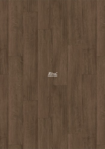 Stella Ruby, OAK INTENSE BROWN, š.2m, tl.2,0mm