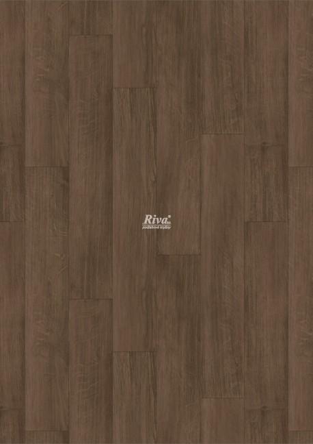 Stella Ruby, OAK INTENSE BROWN, š.2m, š.4m, tl.2,0mm