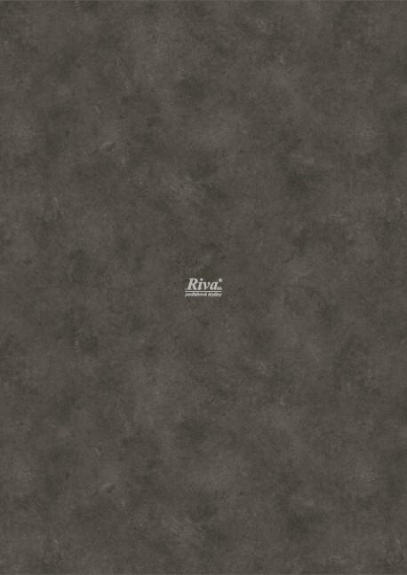 Stella Ruby, MAYA BLACK, š.2m, š.4m, tl.2,0mm