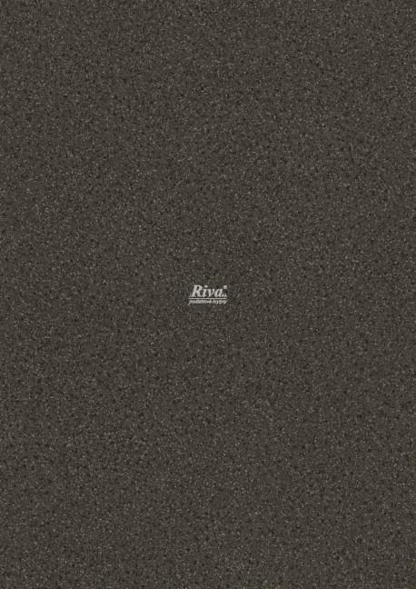 Stella Ruby, NATURE BLACK, š.2m, š.4m, tl.2,0mm