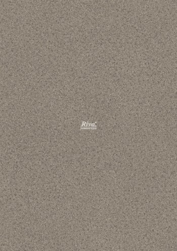 Stella Ruby, NATURE COLD MEDIUM GREY, š.2m, tl.2,0mm
