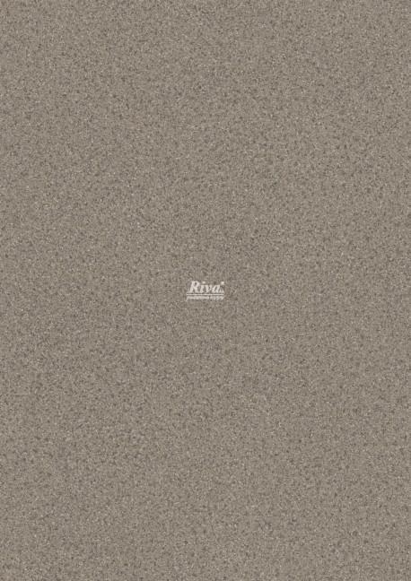Stella Ruby, NATURE COLD MEDIUM GREY, š.2m, š.4m, tl.2,0mm