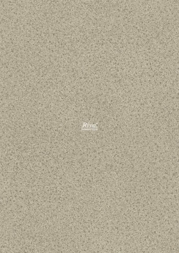 Stella Ruby, NATURE WARM MEDIUM GREY, š.2m, tl.2,0mm