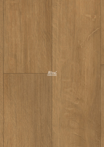 Stella Ruby, OAK / MIDDLE NATURAL, š.2m, tl.2,0mm