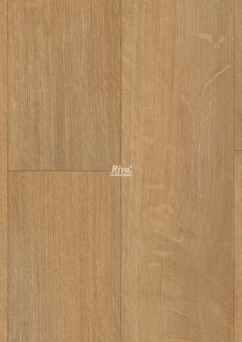 Stella Ruby, OAK / NATURAL HONEY, š.2m, tl.2,0mm