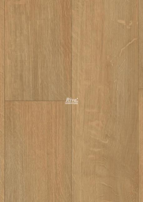 Stella Ruby, OAK / NATURAL HONEY, š.2m, tl.2,0mm