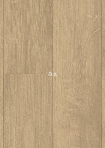 Stella Ruby, OAK / NATURAL BEIGE, š.2m, tl.2,0mm