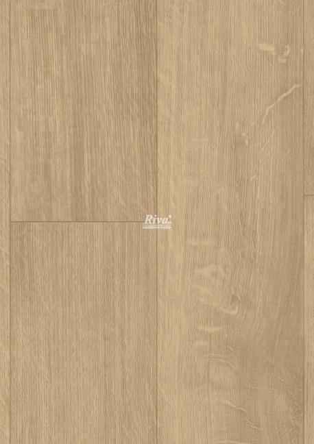 Stella Ruby, OAK / NATURAL BEIGE, š.2m, tl.2,0mm