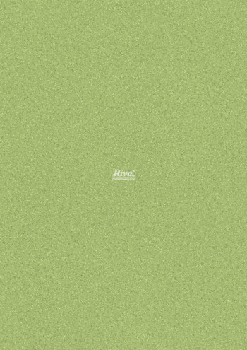 Stella Ruby, NATURE / SPRING GREEN, š.2m, tl.2,0mm