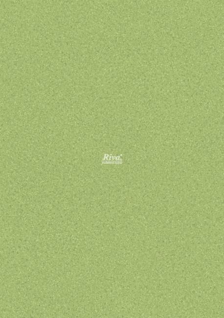 Stella Ruby, NATURE / SPRING GREEN, š.2m, tl.2,0mm
