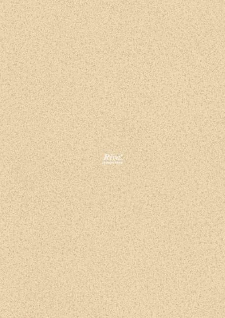 Stella Ruby, NATURE / LIGHT GREGE, š.2m, tl.2,0mm