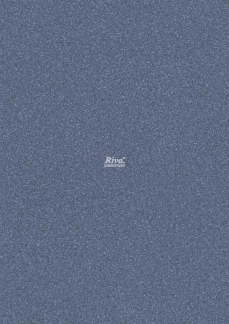 Stella Ruby, NATURE / ROYAL BLUE, š.2m, tl.2,0mm