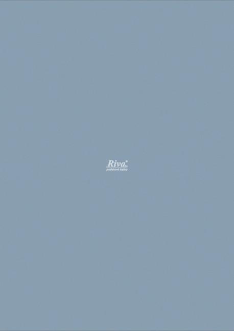 Stella Ruby, UNO LIGHT BLUE, š.2m, tl.2,0mm