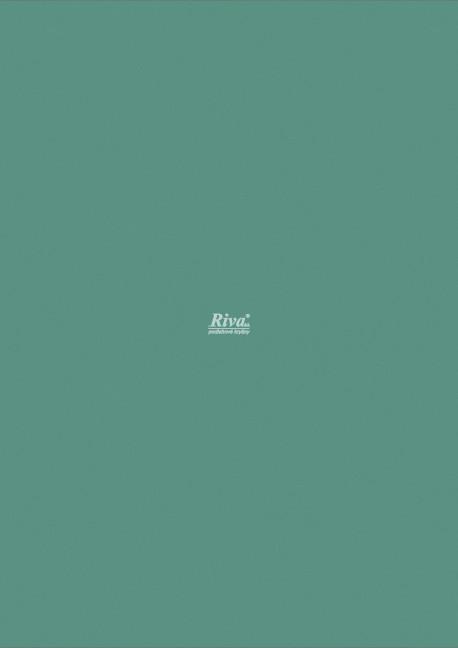 Stella Ruby, UNO TURQUOISE, š.2m, tl.2,0mm