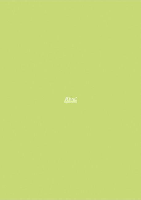 Stella Ruby, UNO APPLE, š.2m, tl.2,0mm