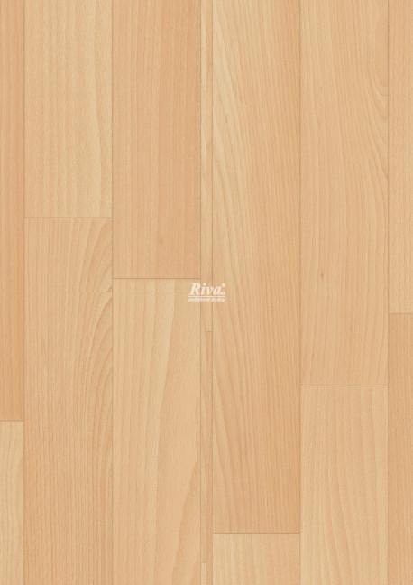 Stella Ruby, HETRE FAYARD / LIGHT NATURAL, š.4m, tl.2,0mm