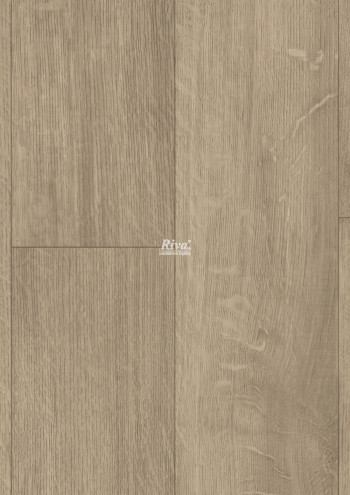 Stella Ruby, OAK / GREY, š.4m, tl.2,0mm