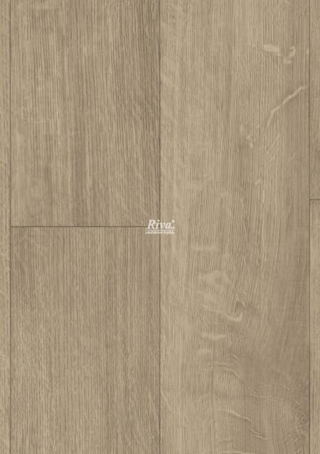 Stella Ruby, OAK / GREY, š.4m, tl.2,0mm