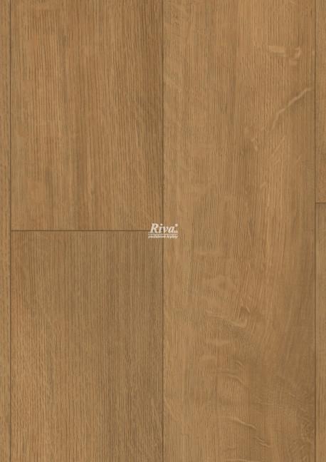 Stella Ruby, OAK / MIDDLE NATURAL, š.4m, tl.2,0mm