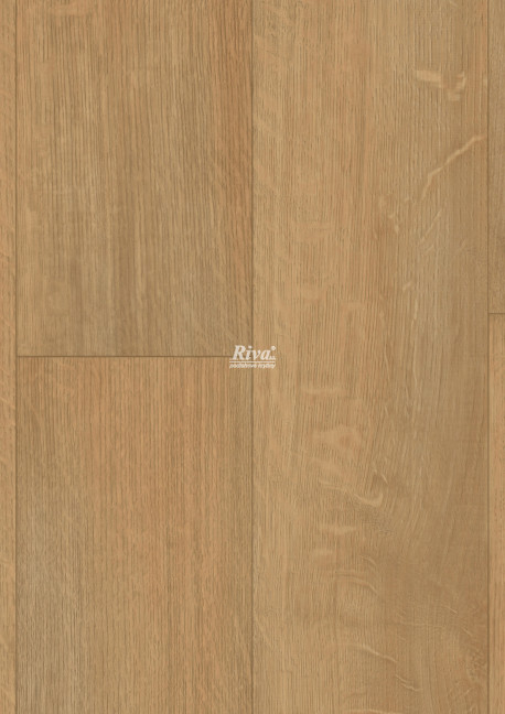 Stella Ruby, OAK / NATURAL HONEY, š.4m, tl.2,0mm