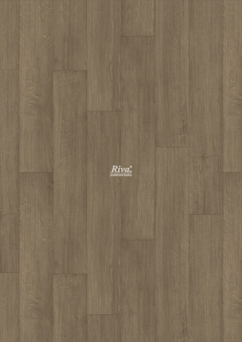 Stella Ruby, OAK / DARK BROWN, š.4m, tl.2,0mm