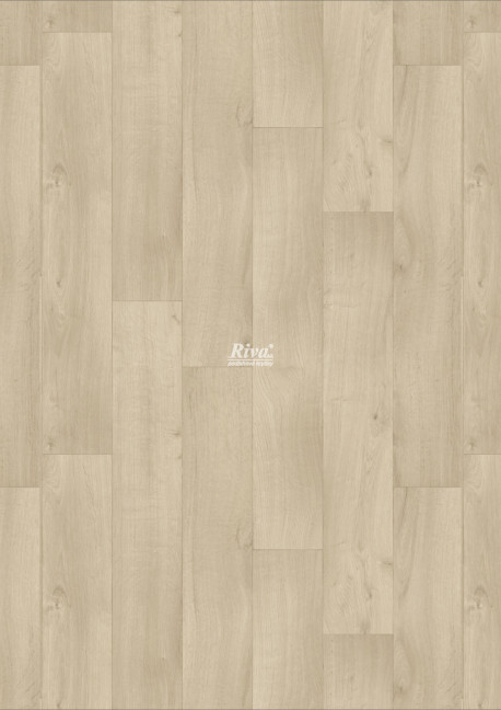 Stella Ruby, ARCADIA WHITE GREY, š.4m, tl.2,0mm