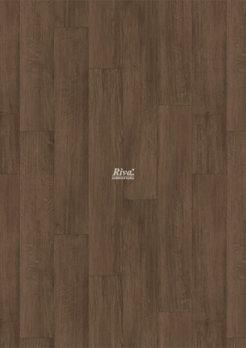 Stella Ruby, OAK INTENSE BROWN, š.4m, tl.2,0mm