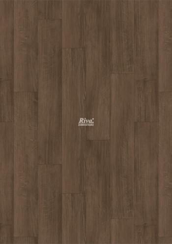 Stella Ruby, OAK INTENSE BROWN, š.4m, tl.2,0mm