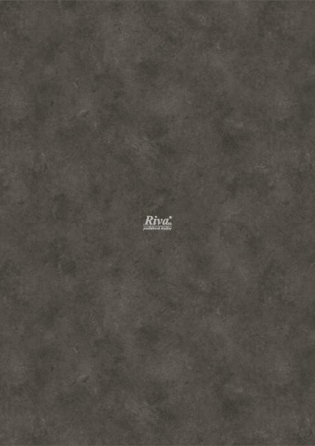 Stella Ruby, MAYA BLACK, š.4m, tl.2,0mm