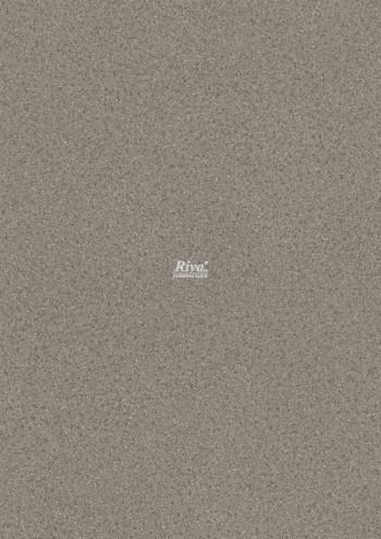Stella Ruby, NATURE COLD GREY, š.4m, tl.2,0mm