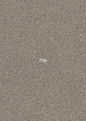 Stella Ruby, NATURE COLD MEDIUM GREY, š.4m, tl.2,0mm