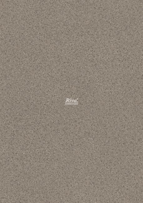 Stella Ruby, NATURE COLD MEDIUM GREY, š.4m, tl.2,0mm